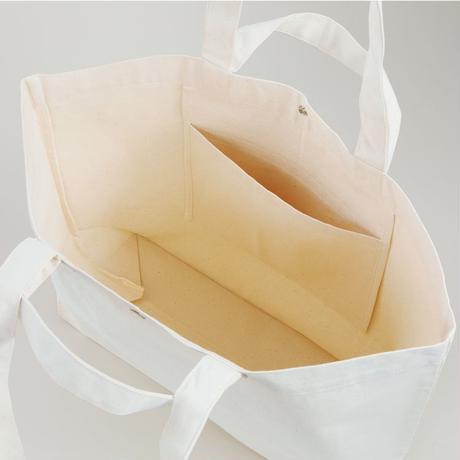 【NEW!】マストートバッグ2種
