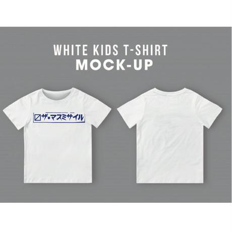 【あるだけで終了】2003復刻Tシャツ