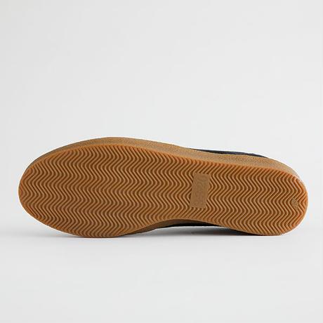 LastResortAB(3-3-20) Index Sneaker