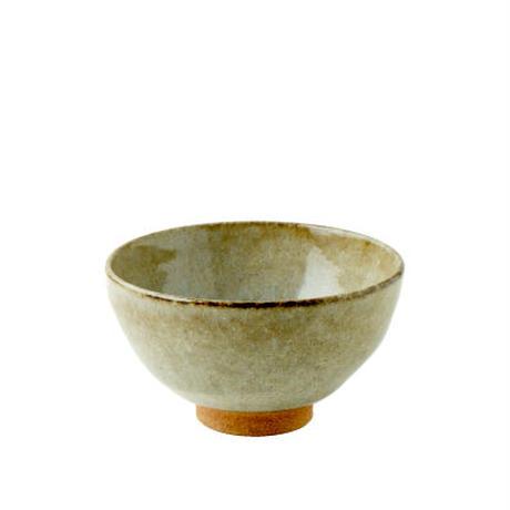 2-018 山桜たっぷり碗