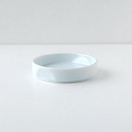 2-704 味重ね 小皿 青白