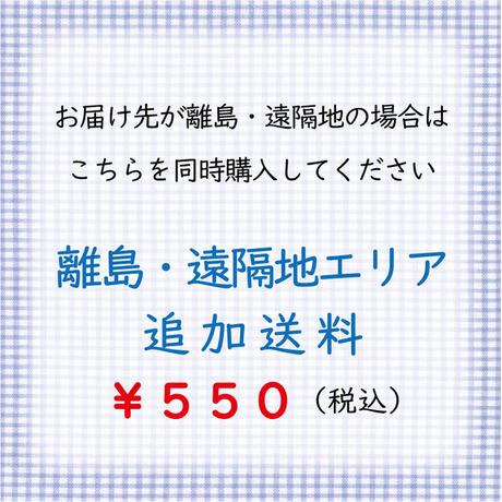 5f63f8cd4b08391d6a600c76