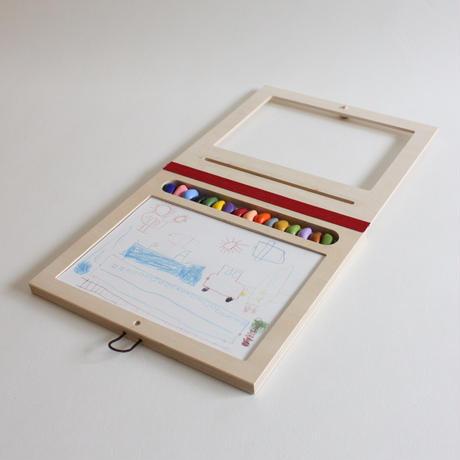 画板 MUSEO(ムセーオ)