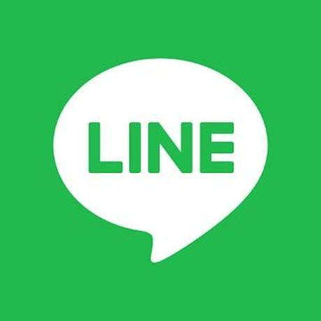 マチ子魔女【LINE通話40分】コース