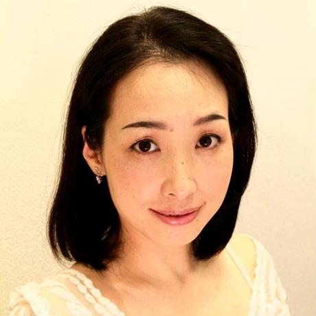 アイ子魔女【Zoomビデオ60分】コース