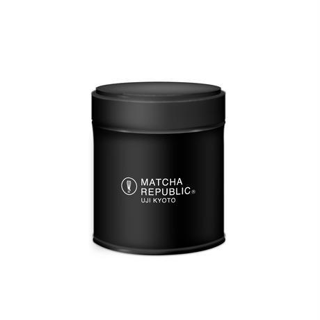 【抹茶共和国】MATCHA REPUBLIC 石臼挽き宇治抹茶
