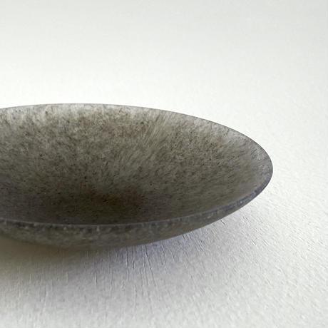 波多野裕子 豆皿c