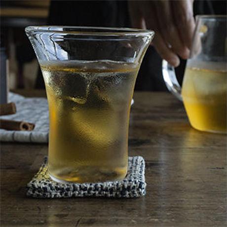 ヨーガンレール ババグーリ グラス