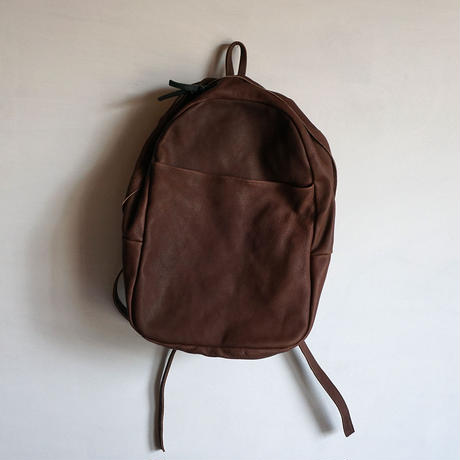 ARAI_BACKPACK_ICHI