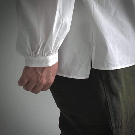 mon sakata men'sシャツ