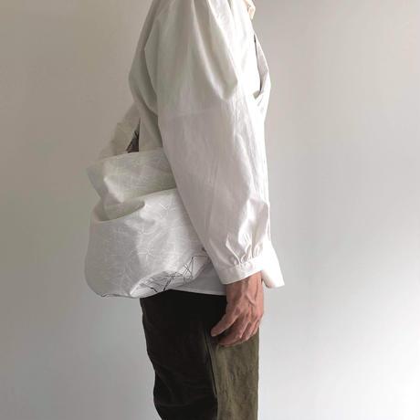 mon sakata  ズータバッグ