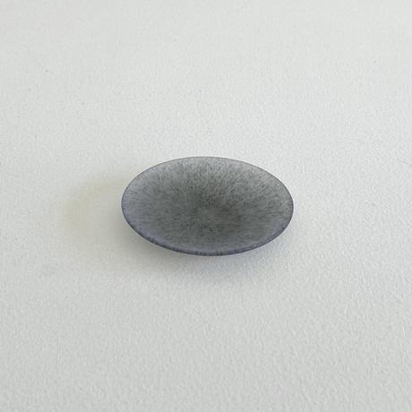 波多野裕子 豆皿f