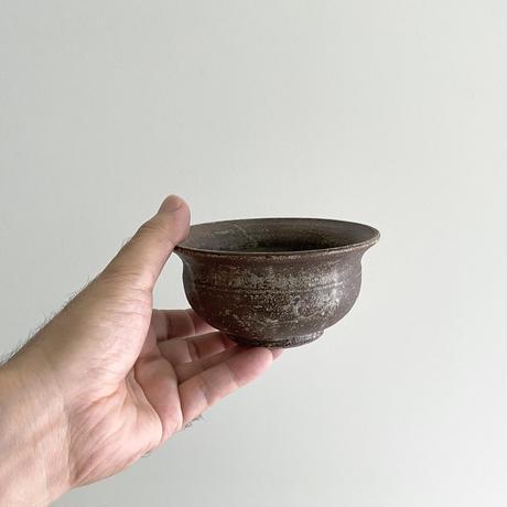 林拓児 化粧リム小鉢