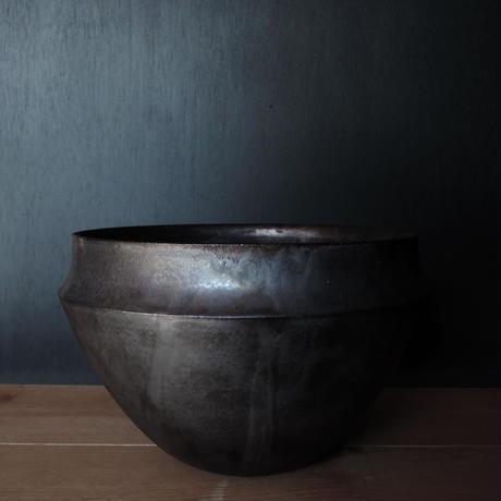 船串篤司 花器