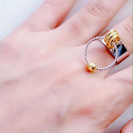 nejri foop ring