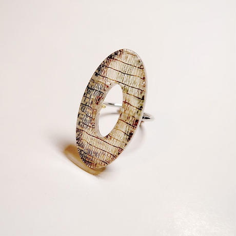 ellipse multi ring