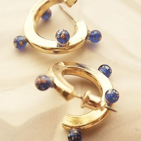 nejiri   blue