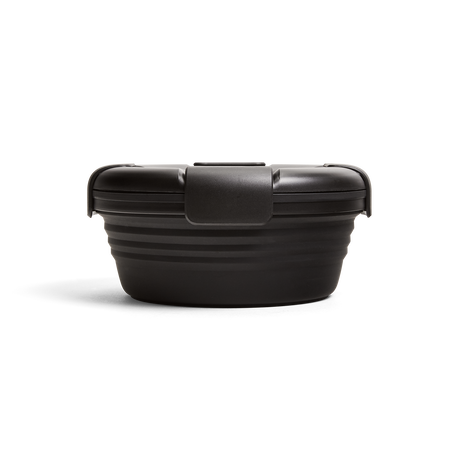 stojo COLLAPSIBLE BOWL/ボウル 36oz/1.1L INK/インク