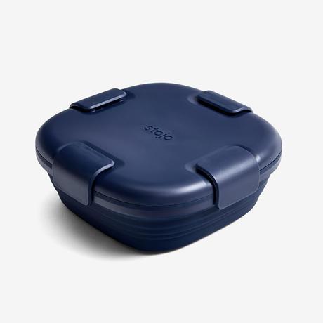 stojo BOX/ボックス 24oz/700ml DENIM/デニム