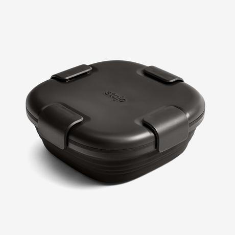 stojo BOX/ボックス 24oz/700ml  INK/インク