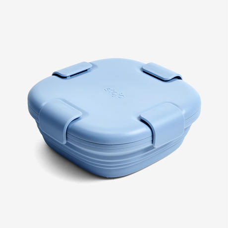 stojo BOX/ボックス 24oz/700ml STEEL/スティール
