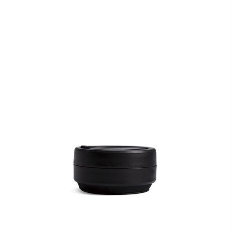 stojo POCKET CUP/ポケットカップ 12oz/355ml トールサイズ INK/インク