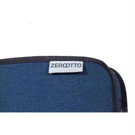 【VIOLIN CASE】ZEROOTTO NO POCKET(BLUE)