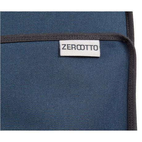 【VIOLIN CASE】ZEROOTTO(BLUE)