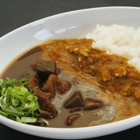 名古屋下町の味 どて焼140g