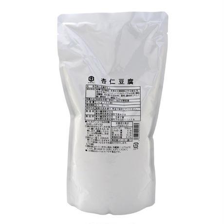 杏仁豆腐 1kg