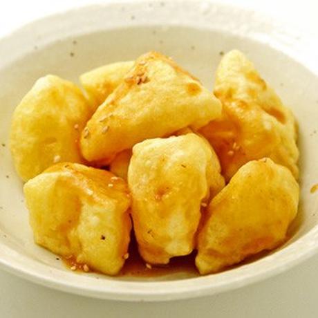 博多風もつ鍋 味噌味1kg