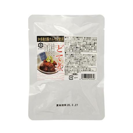 どて煮(ケース)140g×40