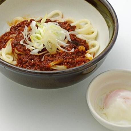 四川風麻婆豆腐の素100g