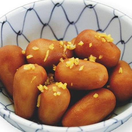 馥郁醤油(ケース)1L×12