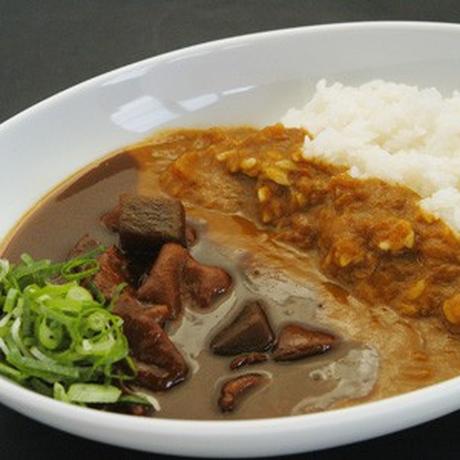 名古屋下町の味 どて焼(ケース)140g×40
