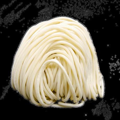 広島風お好み焼き・焼きそば専用麺5玉