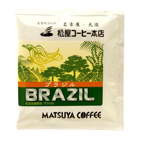 ブラジル ドリップバッグ 12g  1パック