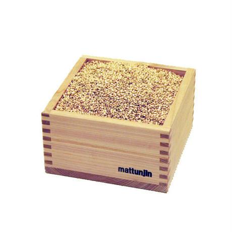 古代米(緑米もち米・玄米)1.4kg