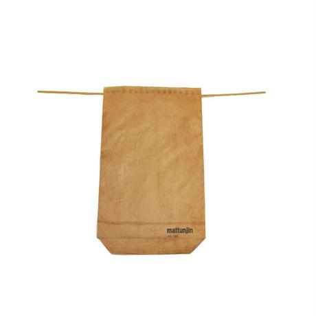 3枚セット 柿渋米袋5kg(KK-05)
