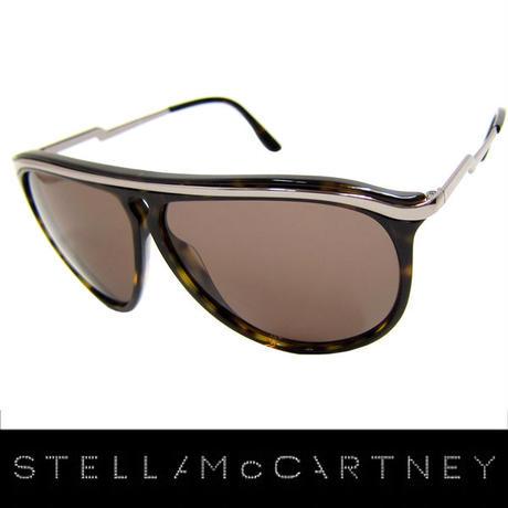 Stella McCartney ステラマッカートニー ティアドロップ サングラス レディース (5)