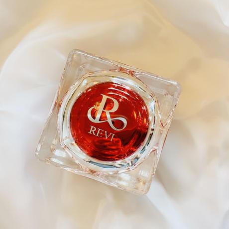 REVI レチノールクリーム