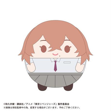 東京リベンジャーズ ふわコロりんBIG/橘 日向