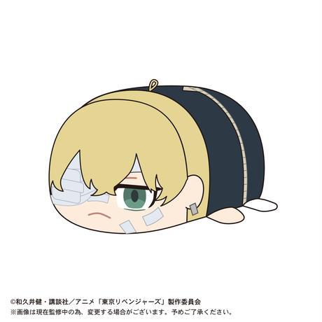 東京リベンジャーズ ぽてコロマスコット3