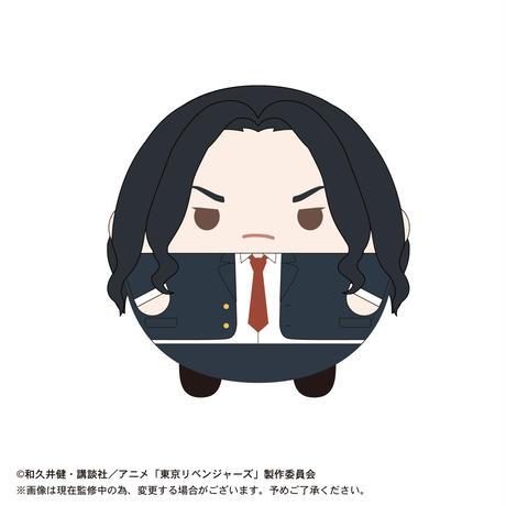 東京リベンジャーズ ふわコロりん3