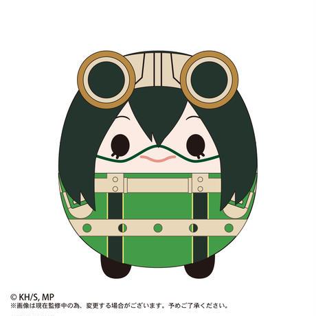 僕のヒーローアカデミア ふわコロりんBIG/蛙吹梅雨