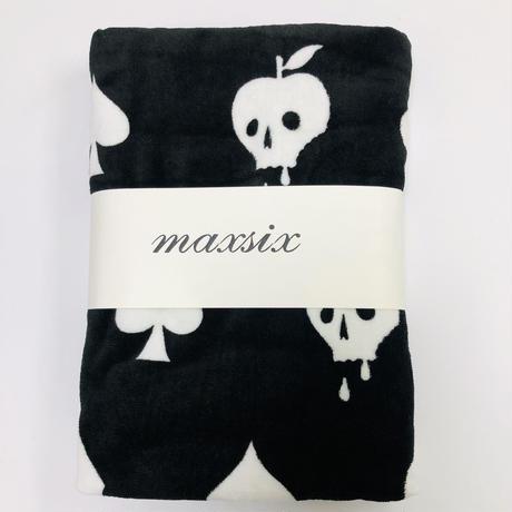 maxsix bath towel/M1-011