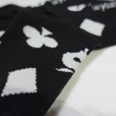 maxsix socks/MX-U008