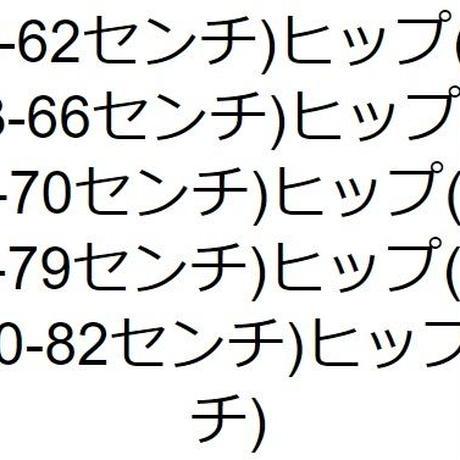5b7c40b55f78661c11000317