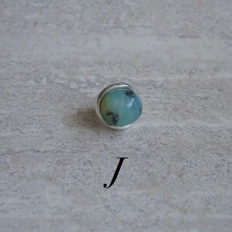 juicy_ring