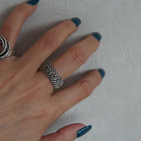 wave_ring